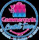 Association Commerces et Artisans de Centre Tarn